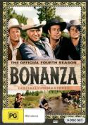 Bonanza: Season 4 [Region 4]