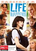 Life Happens [Region 4]