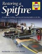 Haynes Supermarine Spitfire Restoration Manual