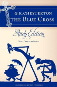 Chesterton's the Blue Cross