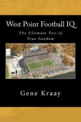 West Point Football IQ