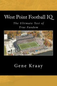 West Point Football IQ