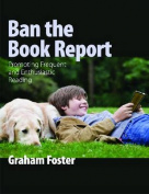 Ban the Book Report