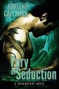 Fury of Seduction (Dragonfury)