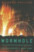 Wormhole (RHO Agenda)