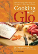 Cooking with Glo