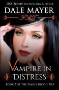Vampire in Distress