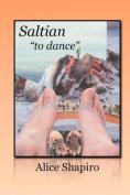 Saltian: To Dance