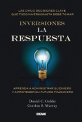 Inversiones [Spanish]