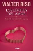 Los Limites del Amor [Spanish]
