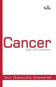 Cancer Fighting with Awareness