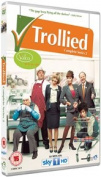 Trollied: Series 2 [Region 2]