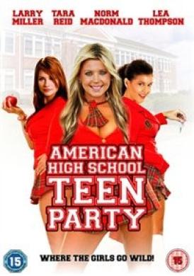 american high school movie - photo #6