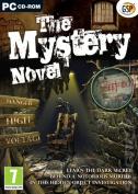 The Mystery Novel