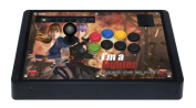 Hori Dead or Alive 5 Fight Stick [Xbox 360]