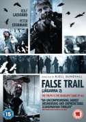 False Trail [Region 2]