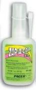 1 oz Zap-a-Gap CA+ (12s)