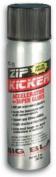 2 oz Zip Kicker