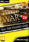 Theatre of War: [Special Edition]
