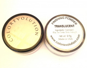 Colorevolution Translucent Setting Powder