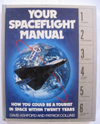 Your Spaceflight Manual