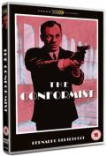 The Conformist [Region 2]