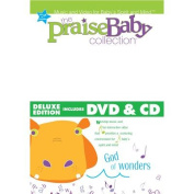 Praise Baby Collection - God of Wonders [Region 1]
