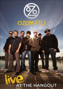 Ozomatli: Live at the Hangout [Region 1]