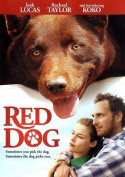 Red Dog [Region 1]