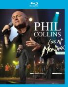 Phil Collins [Region B] [Blu-ray]