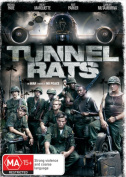 Tunnel Rats [Region 4]