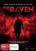 The Raven [Region 4]
