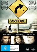 Swerve [Region 4]
