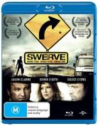 Swerve [Region B] [Blu-ray]