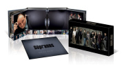 The Sopranos [30 Discs] [Region 4]