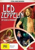 Led Zeppelin: Reflections