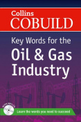 Key Words for the Oil and Gas Industry
