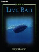 Live Bait (FastBack: Horror)