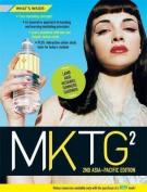 MKTG2