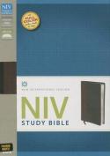 Niv Study Bible Indexed