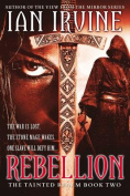Rebellion (Tainted Realm)