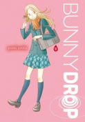 Bunny Drop, Vol. 8