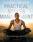 Practical Stress Management