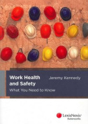Work Health and Safety