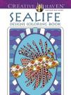 Sealife Designs