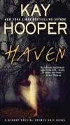 Haven (Bishop/Special Crimes Unit Novels