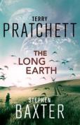 The Long Earth (Long Earth)