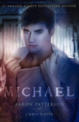 Michael: The Curse (Airel)