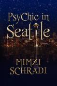 Psychic in Seattle
