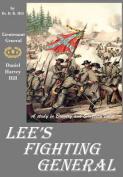 Lee's Fighting General